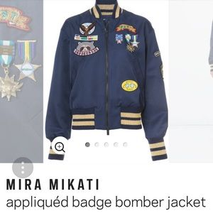 Mira Mikati